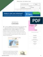 Definición de cinismo - Qué es, Significado y Concepto.pdf