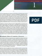 Propedêutica Médica - Bates - 8ª Ed