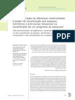 37196-132020-1-PB.pdf