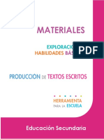 Anexo 3_materiales Para Cálculo_secundaria Ciclo 2018-2019