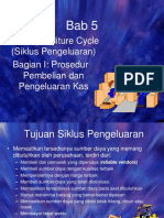 Siklus Pembelian Persediaan-converted.pdf