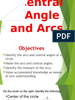 Central Angle.pptx