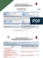 Formatos de Plan de Academia y Plan Clase (2)
