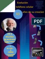 Infografia Doc.