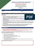 GUIA_PRACTICA 2 DE  WINDOWS 10.docx