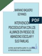 113776-2IESMarianoBaquero