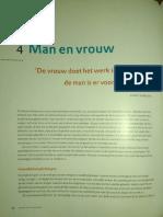 Vernon - men en vrouw-compressed.pdf