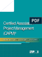 certified associate project management exam outline 6TH EDITION.pptx