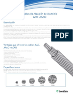 AF-Ficha-Tecnica-Cables-AAAC-(1).pdf