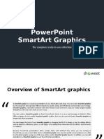 SmartArt-Graphics-Complete-Collection-4_3.pptx