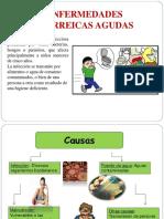 EDAS (1).pdf