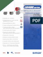 ld400cp.pdf