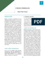 8-Crisis febriles.pdf