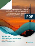 NDU 003 - Fornecimento de energia a agrupamentos ou uso acima de 3 unidades.pdf