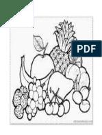 buah.docx