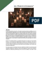Adivinación a Través de la Cartomancia.docx