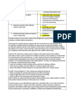 Data.development.plan Chris.Routh LDT400 2019.01.06