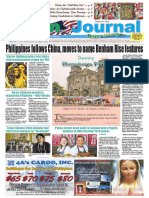 ASIAN JOURNAL February 1, 2019 Edition
