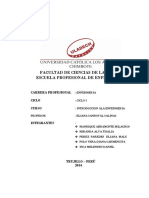 ENFERMERIA_TRUJILLO_TRABAJOGRUPAL.docx