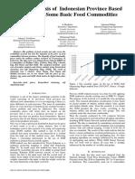 ICIC paper 303