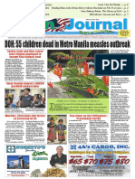 ASIAN JOURNAL February 8, 2019 Edition