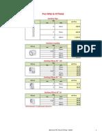 @Sanitary-PVC-Pipes-Fittings.pdf