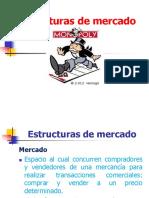 Estructuras de mercado.pptx