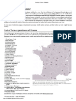 Provinces of France - Wikipedia