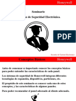 SeguridadElectronica.ppt