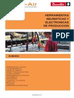 09 Herramientas Neumaticas y Electronicas