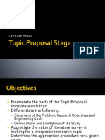 Part2.Topic-Proposal.pptx