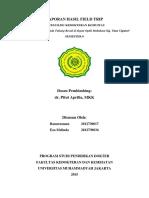 150767_LAPORAN HASIL FIELD TRIP REVISI BANU DAN EZA.docx
