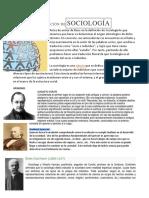 DEFINICIÓN DESOCIOLOGÍA.docx
