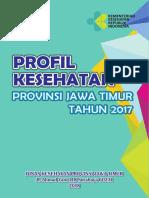 15_Jatim_2017