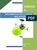 Ejemplo Plan de Proyecto MODIF.docx