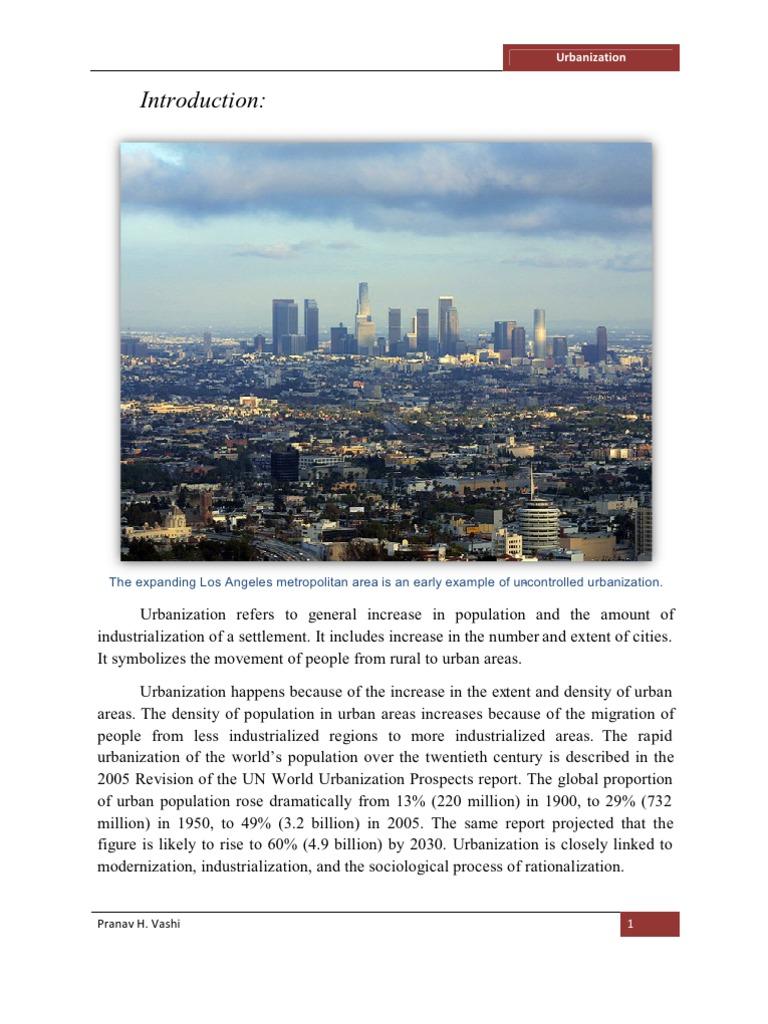 risks and opportunities of urbanization essay reportz355 web fc2 com risks and opportunities of urbanization essay