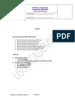 Ejemplo plan de gestion ger proy.pdf