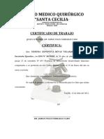 CENTRO MEDICO QUIRÚRGICO SANTA CECILIA.docx