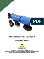 8710_R80_Manual