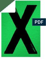 X (2014)