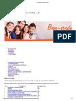 _ _ Anhanguera Educacional _ _8.pdf
