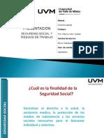 Seguridad Social y Riesgo de Trabajo.pptx