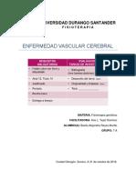 EVC.docx