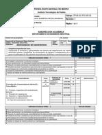 3.-ITPUE-AC-PO-005-02-Control-de-Avance-MANTENIMIENTO-17-19.docx