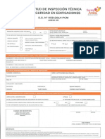 FORMATO_ITSE.pdf