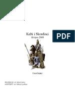 Kelti_i_Skordisci-skripta_2008[2]