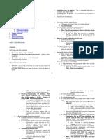Ateneo 2011 Remedial Law (Civil Procedure).pdf