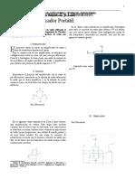 Ampli_Documentacion (1)