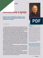 Revolucione-a-Igreja_Russel Burril - Entrevista.pdf