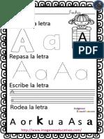 REPASO-ABECEDARIO-FICHAS-PDF-1-27.pdf